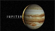 Jupiter Transit