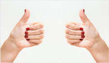 Thumb's Importance