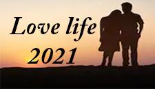 Love Life in 2021