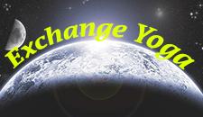 Exchange Yoga