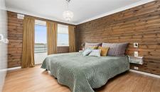 Bed-Room- Vaastu