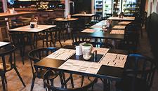Vaastu of Restaurant