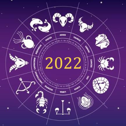 2021 astrology calendar